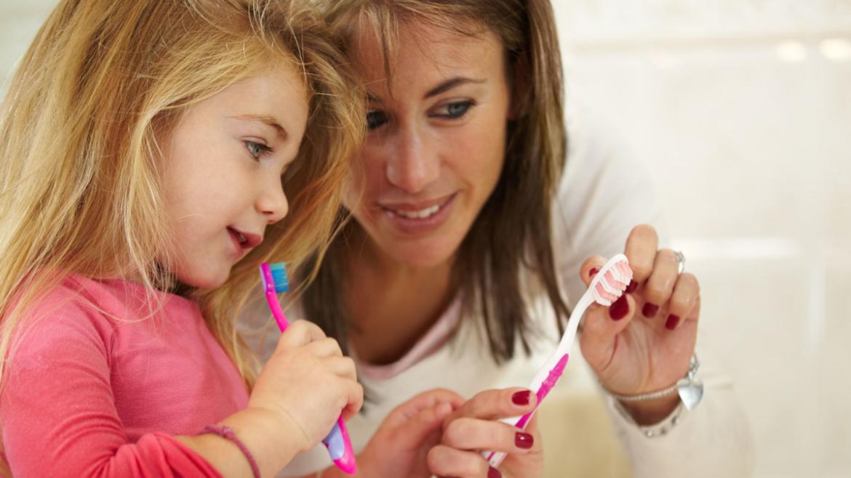 Family Dentistry in Kamsack