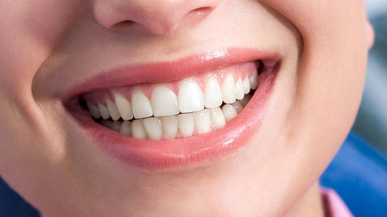 Gum Disease in Kamsack