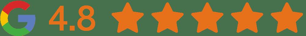 Google-Reviews-4-8