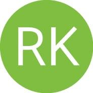 RK - Testimonials