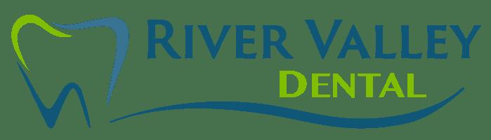 River Valley Header Logo